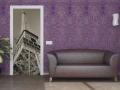 FTV 0203 interior