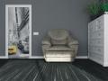 FTV 0225 interior