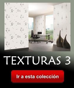 TEXTURAS3