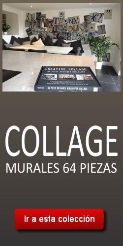 Murales-Home-1
