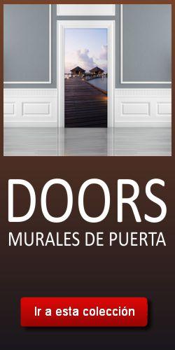 Murales-Home-2