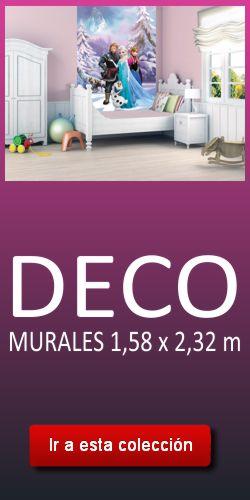 Murales-Home-3