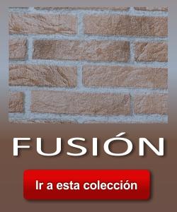 Fusión