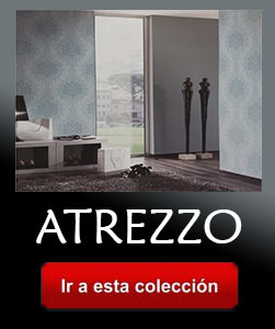 ATREZZO