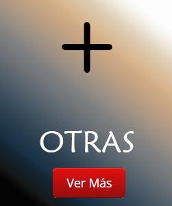 Boton_otras
