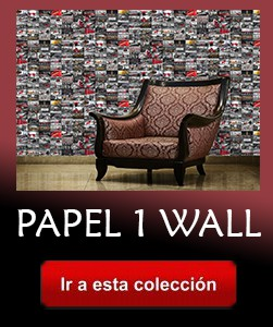 PAPEL1WALL
