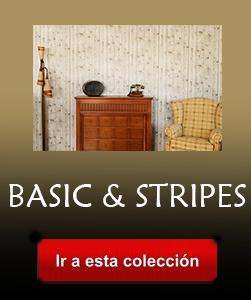 BASIC & STRIPES