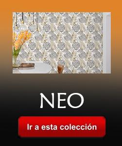 Boton_neo